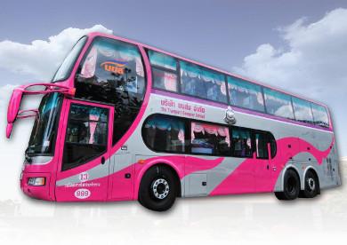 Privatebus